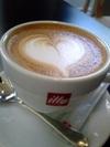 200504_cafe01